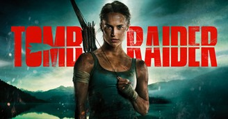 Купить Tomb Raider Steam аккаунт