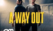 Купить аккаунт A WAY OUT | REGION FREE на Origin-Sell.com