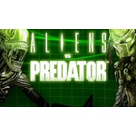 Aliens vs. Predator ( Steam Gift | RU+CIS )