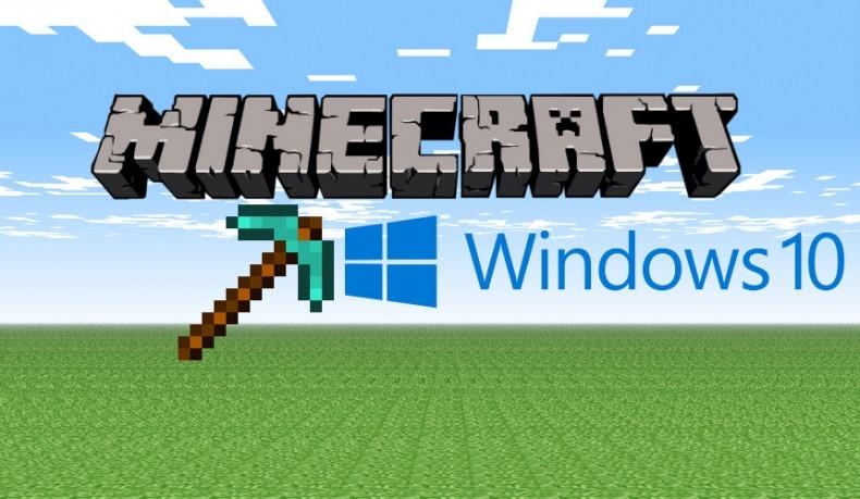 MINECRAFT WINDOWS 10 KEY | Лицензионный КЛЮЧ
