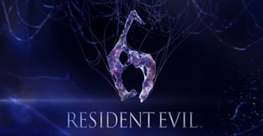 Купить лицензионный ключ Resident Evil 6 | Biohazard 6 >>> STEAM KEY | RU-CIS на SteamNinja.ru