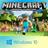 MINECRAFT WINDOWS 10 EDITION LICENSE KEY GLOBAL