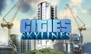 Купить аккаунт Assassin's Creed Origins+Гарантия+Подарок за отзыв на Origin-Sell.com