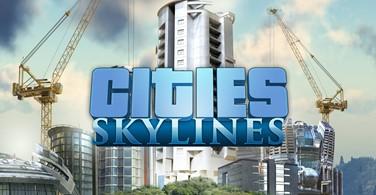 Купить аккаунт Assassin's Creed Origins+Гарантия+Подарок за отзыв на SteamNinja.ru