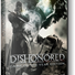 Dishonored (Steam Gift Region Free / ROW)