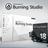 Ashampoo Burning Studio 18 (пожизненная лицензия)(Ключ)