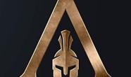 Купить аккаунт Assassins Creed ОДИССЕЯ/ODYSSEY РУССКИЙ UPLAY на Origin-Sell.com