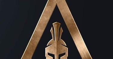 Купить аккаунт Assassins Creed ОДИССЕЯ/ODYSSEY РУССКИЙ UPLAY на SteamNinja.ru