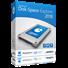 Ashampoo Disk-Space-Explorer 2018 (Лицензия) (Ключ)