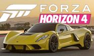 Купить аккаунт Forza Horizon 4 Ultimate Edition | XBOX ONE ♥🎮 на Origin-Sell.com