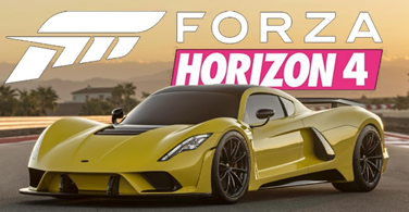 Купить аккаунт Forza Horizon 4 Ultimate Edition   XBOX ONE ♥🎮 на Origin-Sell.com