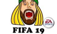 Купить аккаунт FIFA 19 ГАРАНТИЯ [ORIGIN] на Origin-Sell.com