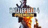 Купить аккаунт 2 аккаунта Battlefield 4 + Гарантия на Origin-Sell.com