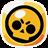 Brawl Stars  702 трофеев  Supercell ID