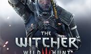 Купить аккаунт The Witcher 3 (Multi)+Гарантия+Подарок за отзыв на Origin-Sell.com