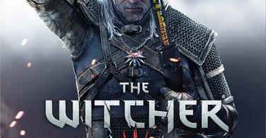 Купить аккаунт The Witcher 3 (Multi)+Гарантия+Подарок за отзыв на SteamNinja.ru