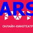 АККАУНТ (НОВЫЙ! ) с подпиской IVI+ до 21.10.2020 ИВИ+