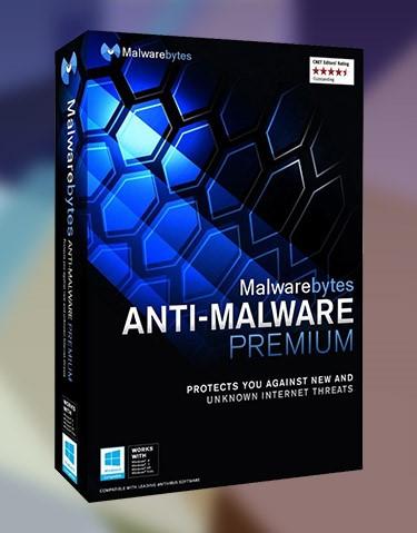 Купить Malwarebytes Anti-Malware Premium  1ПК 183 дня Global