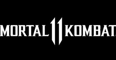 Купить лицензионный ключ MORTAL KOMBAT 11 (STEAM) КЛЮЧ СРАЗУ + ПОДАРОК на Origin-Sell.com