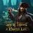Sea of Thieves: Anniversary +FORZA 4 [Автоактивация]