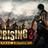 DEAD RISING 3 APOCALYPSE EDITION (Steam) + ПОДАРОК