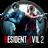 RESIDENT EVIL 2 BIOHAZARD RE:2 (Steam key/ RU + CIS)