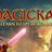 Magicka 2 Deluxe Edition (Steam KEY)RU+CIS