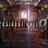 Resident Evil 0 (Steam Key)RU+CIS