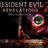 Resident Evil : Revelations 2 Deluxe Edition(Steam Key)