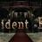 Resident Evil  HD REMASTER(Steam KEY)RU+CIS