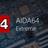 AIDA64 Extreme v6.0 (лицензионный ключ)