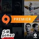 ORIGIN PLAY PRO | FIFA 21+ИГРЫ | ГАРАНТИЯ | CASHBACK