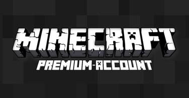 Купить аккаунт Аккаунт Minecraft доступ через лаунчер на SteamNinja.ru