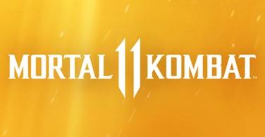 Купить лицензионный ключ Mortal Kombat 11 Steam RU KZ на SteamNinja.ru