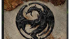 Купить лицензионный ключ The Elder Scrolls Online: Elsweyr PC\Steam на SteamNinja.ru