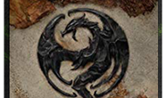 Купить лицензионный ключ The Elder Scrolls Online: Elsweyr PCSteam на Origin-Sell.com