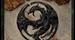 Купите The Elder Scrolls Online: Elsweyr PC\Steam дешево на SteamMix.ru
