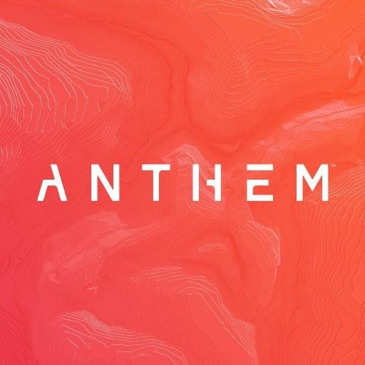 Купить Anthem + гарантия + подарок