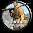 Sniper Elite 3 (Steam Gift / RU + CIS)
