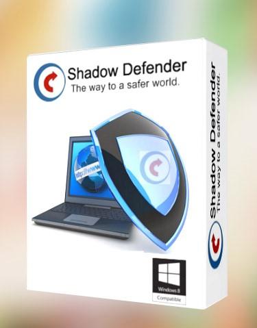 Купить Shadow Defender 1 Пк бессрочный