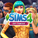 SIMS 4 ПУТЬ К СЛАВЕ (REGION FREE/MULTILANGUAGE)+ПОДАРОК