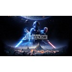 Star Wars: Battlefront II (Origin cd-key global)