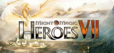 Купить Might & Magic Heroes VII / Герои 7 (UPLAY KEY / RU/CIS)