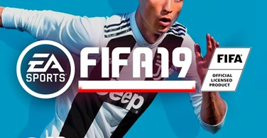 Купить аккаунт FIFA 19 | CASHBACK | REGION FREE |ORIGIN на SteamNinja.ru