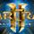 StarCraft II: Legacy Of The Void (Battle.net/RU/CIS)