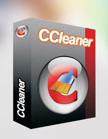 Купить CCleaner Professional