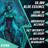 EUNE 30 УР & 50.000 СЭ • PayPal • League of Legends