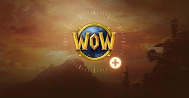 Купить лицензионный ключ WORLD OF WARCRAFT WOW 60 дней (РФСНГ)✅ ЛИЦЕНЗИЯ на Origin-Sell.com