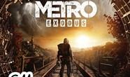 Купить аккаунт METRO EXODUS | CASHBACK | ГАРАНТИЯ на SteamNinja.ru