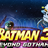 LEGO BATMAN 3 BEYOND GOTHAM(Steam key/RegionFree